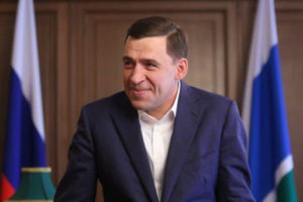 «Доверенный» коррупционер Куйвашева