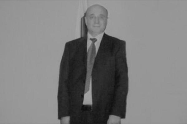 Умер расследовавший дело ЮКОСа бывший прокурор
