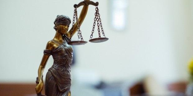 В Харькове судья заявил о попытке подкупа