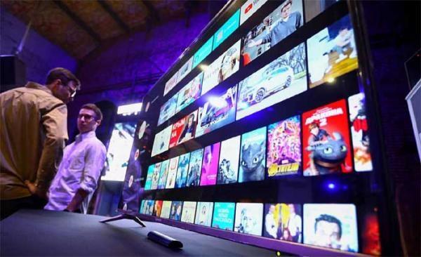 Как устроена индустрия «пиратских» online-кинотеатров