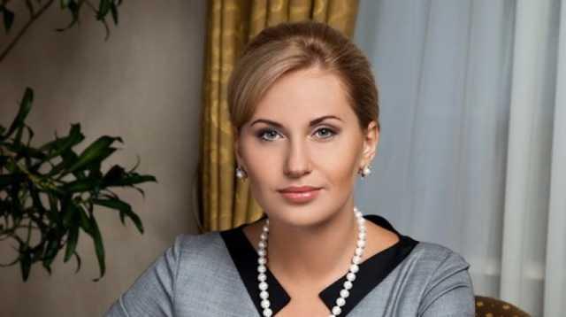 Фигурантка дела о подкупе Холодницкого Злочевским отделалась условным сроком