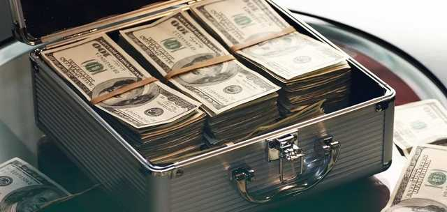 В мире насчитывается около 60 тысяч олигархов – Boston Consulting Group