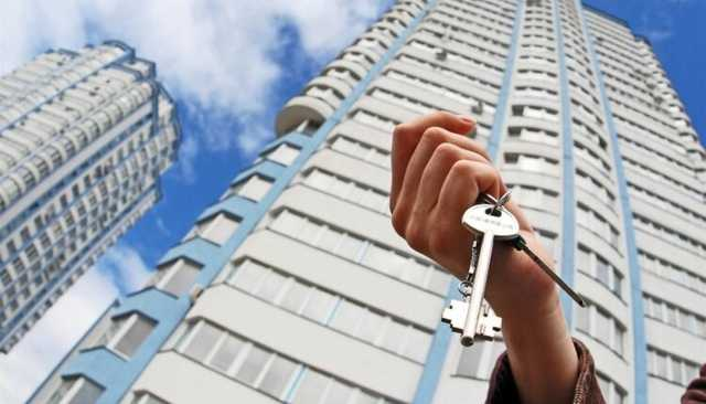 Счетная палата: ускоренный рост ипотечного кредитования способен спровоцировать новый кризис в России