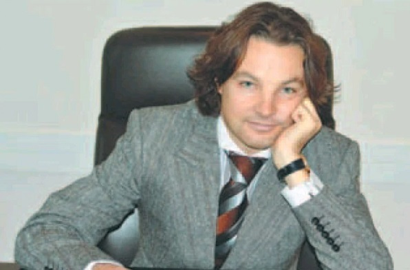 Шварц Константин Валерьевич: почему глава ОПГ Росэнергобанка до сих пор на свободе?