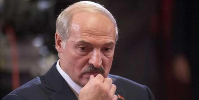 Нефть, банки и телекоммуникации: в ЕС согласовали новые санкции против Беларуси