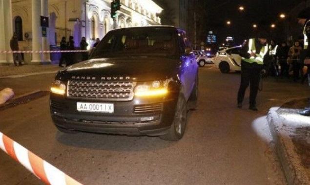 Покушение на экс-депутата КОС Соболева: расследование продлили на год для проверки новой версии