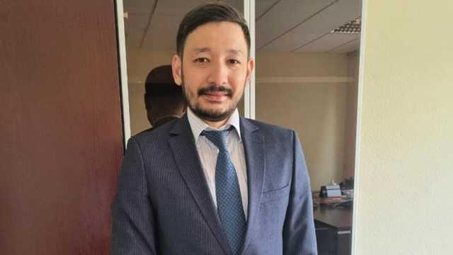 Похоронивший миллионы в оффшорах Тимур Абилкасымов получил теплое местечко на госслужбе