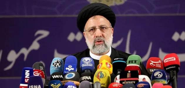 В Иране на президентских выборах победил Эбрахим Раиси: что о нём известно
