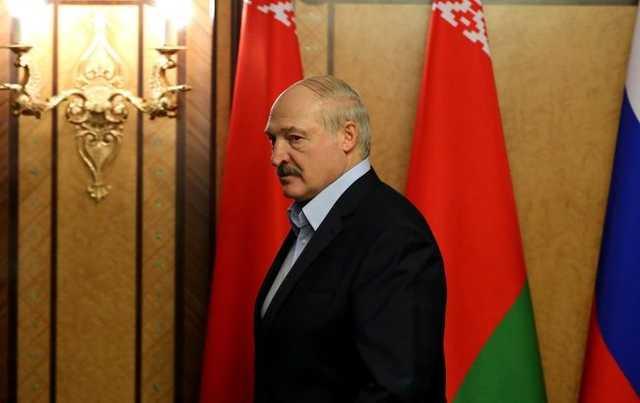 США ввели санкции против 16 граждан Беларуси: кто попал в чёрный список