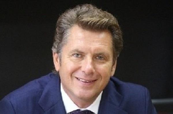 Станислав Аникеев у Миллера не тонет? Где и с кем «всплыл» скандальный экс-глава «Газстройпрома»