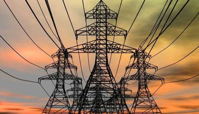 Минэнерго рекомендовало не взыскивать долги за электроэнергию с регионов Северного Кавказа