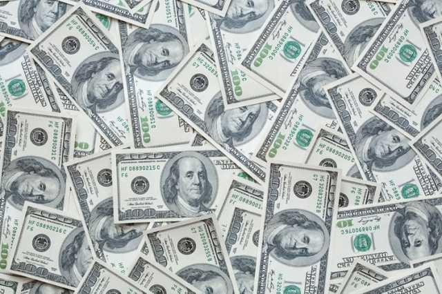 В США пенсионерка неожиданно обнаружила на своей карточке миллиард долларов. Она хочет вернуть деньги законному владельцу