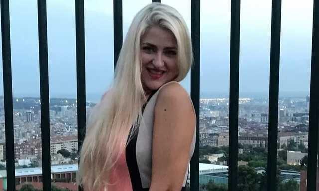 Известный косметолог Мария Федчук стала фигурантом уголовного дела