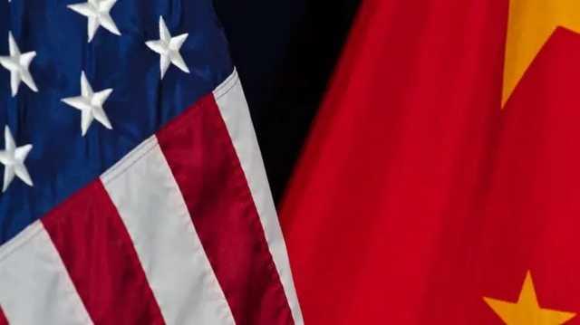 """""""Близорукий выбор"""". Сенатор-демократ Сандерс обеспокоен началом холодной войны между США и Китаем"""