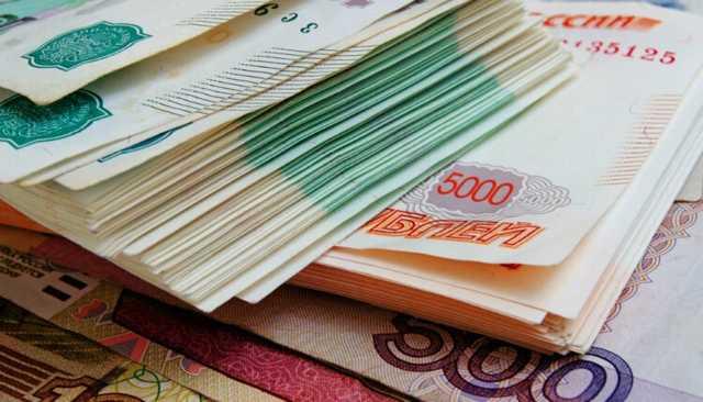 На проведение предстоящих выборов в Госдуму потратят рекордные деньги