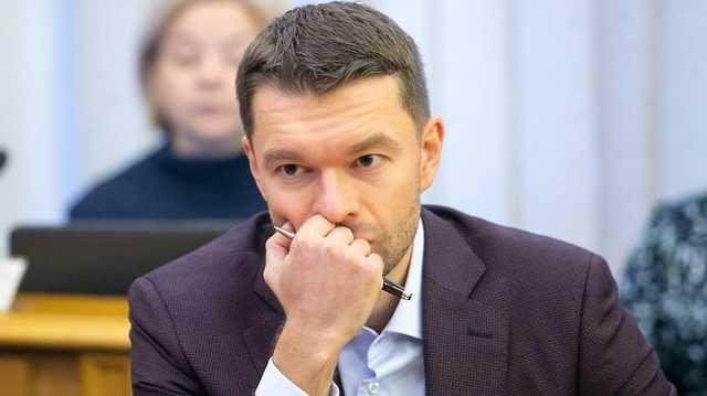 Вихарев Алексей Андреевич: биография одиозного казнокрада на службе ОПГ Уралмаш