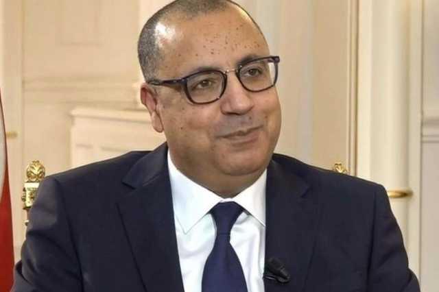 Глава правительства Туниса заразился коронавирусом