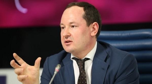 Ливинский Павел Анатольевич: накажут ли одиозного чиновника за разграбление государственного ПАО «Россети»