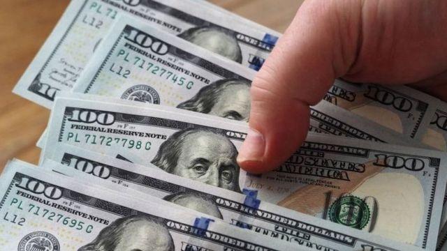 В банке Ротшильда потеряли $100 млн Богданчикова