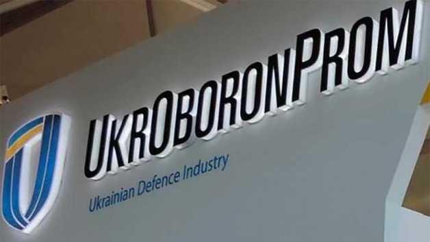 Усов, Гурак, Барбул: шайка воров обокравших украинскую армию на миллионы