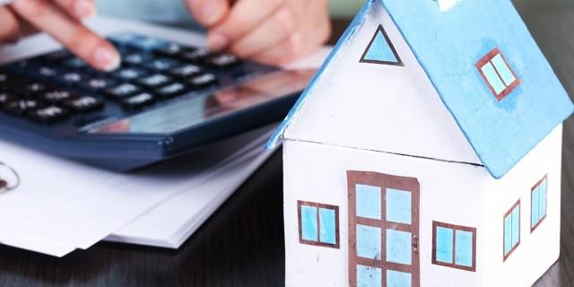 Льготную семейную ипотеку расширят