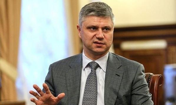 Глава РЖД Олег Белозеров пойдет по этапу?