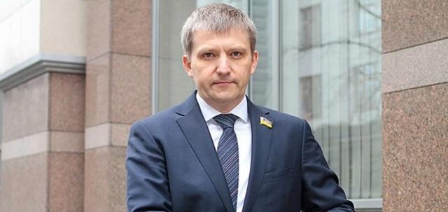 Нардеп Демченко скрыл от НАБУ прибыльные компании и гектары земли