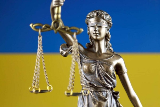 Суд все-таки уменьшил залог экс-главе МИД Кожаре