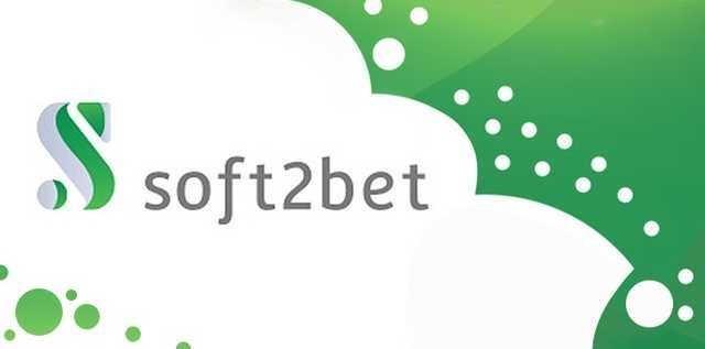 Кто стоит за мошенниками из онлайн-казино Soft2bet: расследование