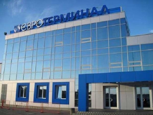 Сколько заплатила банда одесского Евротерминала Труханова, Ангерта и Галантерника за непопадание под санкции СНБО?