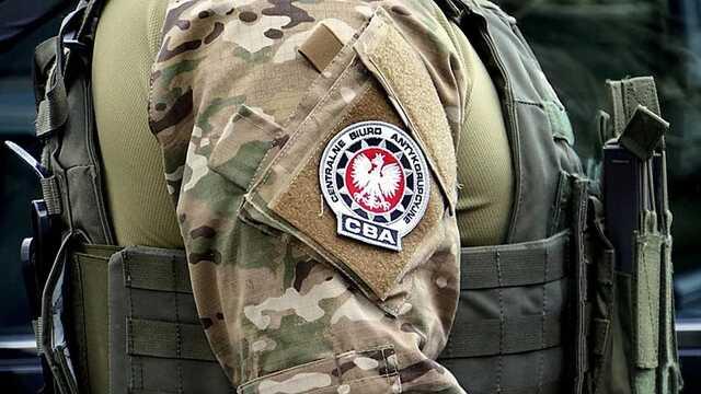 """По делу экс-главы """"Укравтодора"""" в Польше задержана украинка"""