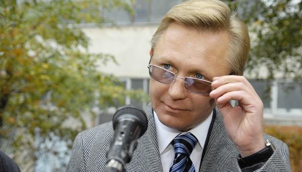 "Владелец ГК ""Астон"" Вадим Викулов подвязал бизнес на офшоры"