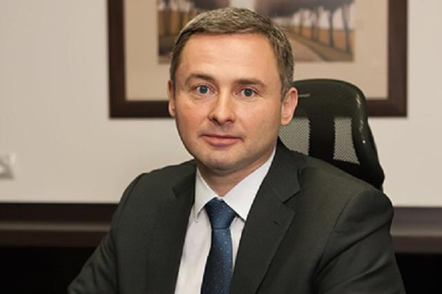 Потапов Григорий Александрович: взяточник из «Фармстандарта» пойдёт на нары вслед за Шпигелем и Белозерцевым?