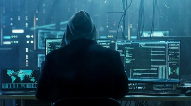 «Связанные с Россией хакеры» внезапно исчезли из даркнета