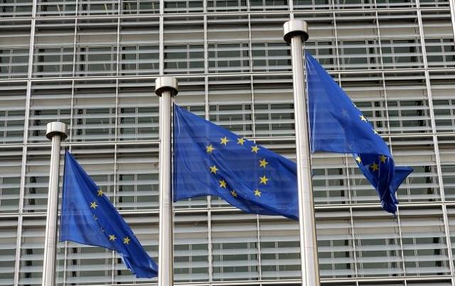 В Польше признали неконституционным одно из положений договора о ЕС