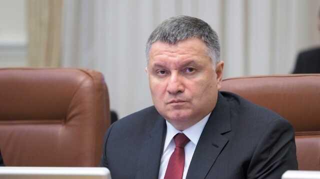 Рада отправила Авакова в отставку, поблагодарив его аплодисментами