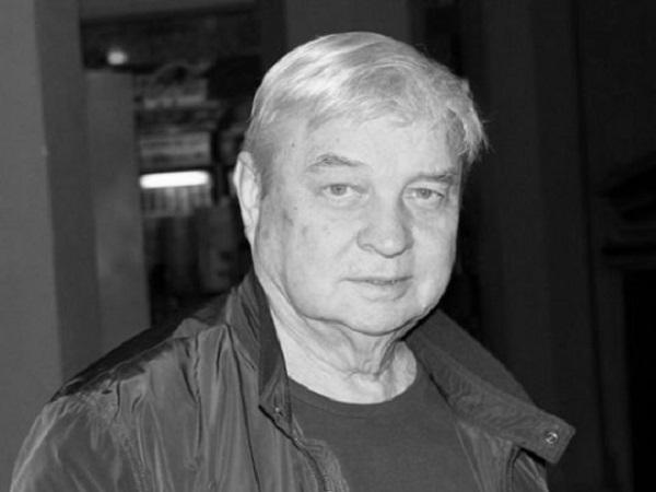 «Был очень эрудированным человеком»: стало известно, за что Алла Пугачёва благодарна экс-супругу Александру Стефановичу