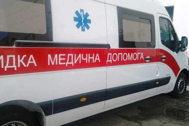 На Прикарпатье в детском лагере отравили группу детей