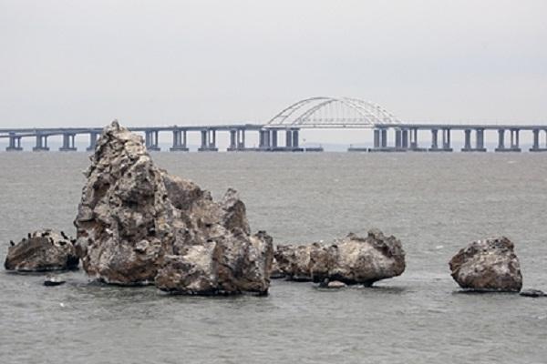 В Крыму ответили Киеву на подсчеты ущерба от присоединения региона к России