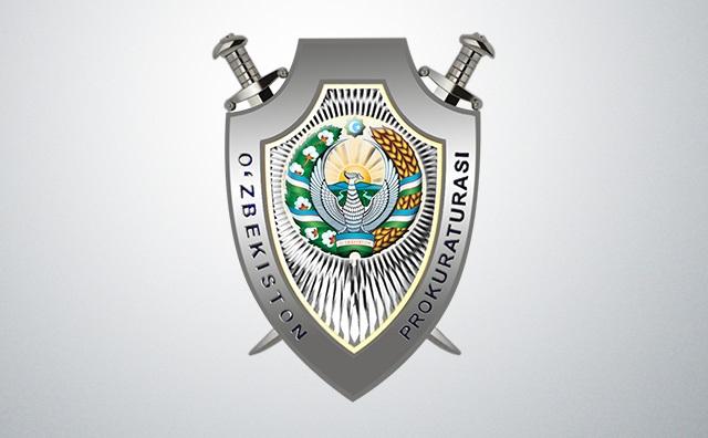 Экс-замглавы департамента по борьбе с налоговыми преступлениями Узбекистана: в 2000-2015 годах из госрезерва похитили миллионы долларов