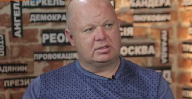 Почему контрабандист Вова Морда плевал на санкции Зеленского: действующие лица его ОПГ на таможне