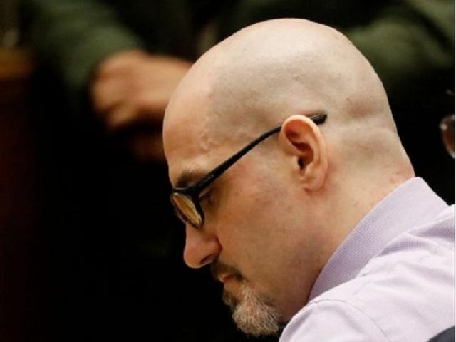 К смертной казни приговорен «Голливудский потрошитель», в числе жертв которого была девушка Эштона Кетчера