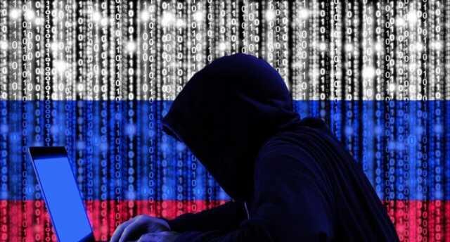 Союз Кремля и кибербратвы