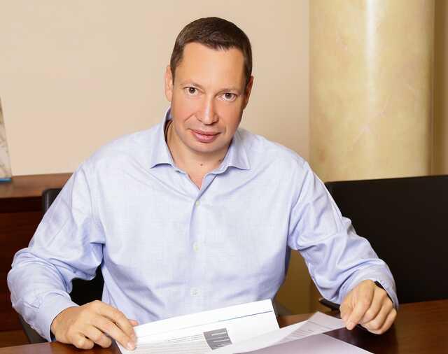 Кирилл Шевченко распорядился закупить для Банкнотно-монетного двора Нацбанка 1383 компьютерных монитора на 6,8 млн грн