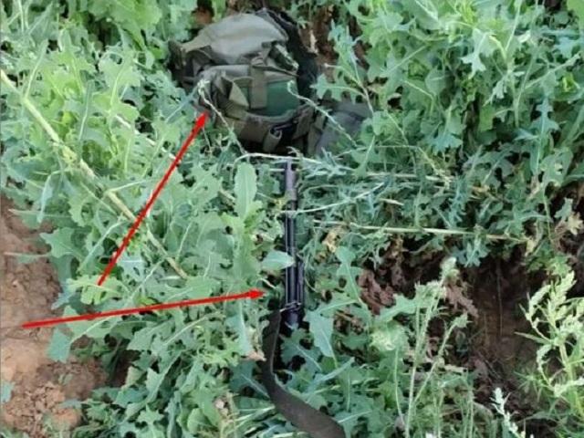 «Человек очень непростой, со связями»: новые подробности нападения сотрудников СБУ на пограничников на Сумщине