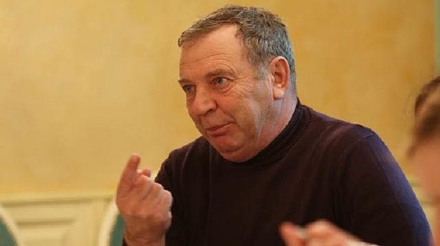 Пермский расхититель госбюджета решил «кинуть» мэрию