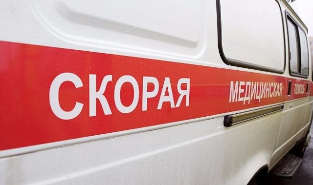 Под Севастополем у «Камаза» отказали тормоза. Погибли пять человек