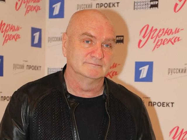 62-летнего Александра Балуева экстренно госпитализировали