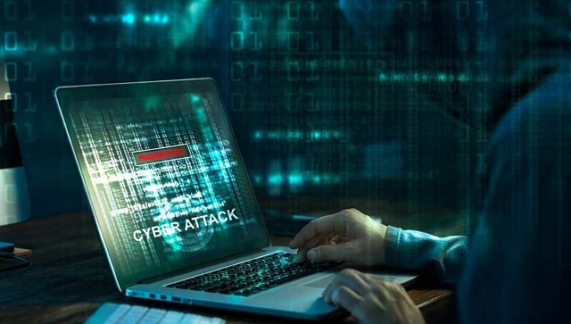 «Масштабный взлом». Канада обвинила Китай в кибератаке на Microsoft