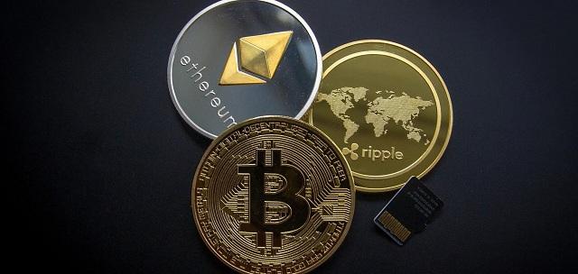 """Миллиардер назвал криптовалюты """"величайшим массовым заблуждением"""""""